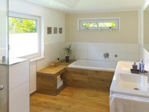 PLISSEE BADEZIMMER | alle Infos über Plissees für Badezimmer